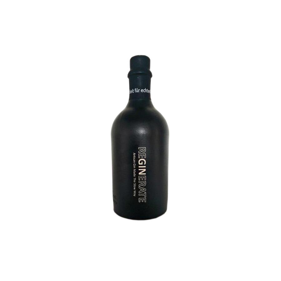 ReGINerate Gin, 49%-vol, 0,5 L - ReGINerate